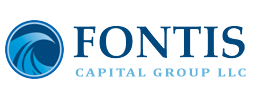 Fontis Capital Group LLC | Latin America Real Estate Experts